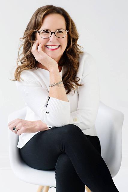 Christy Pretzinger