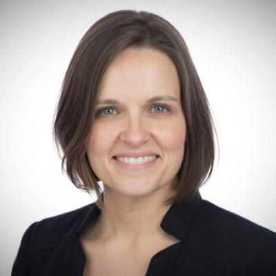 Nicole Merrill