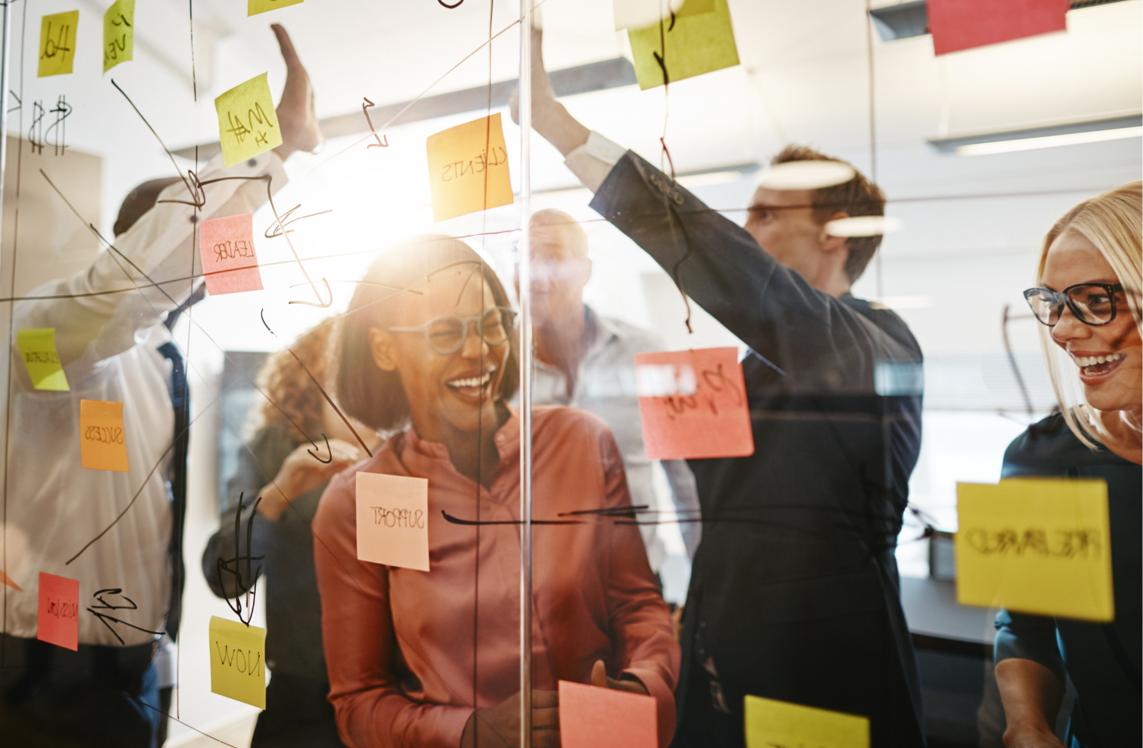 Good Ideas Are Not Enough: Three Steps to Improving Your Team's Product Innovation Capabilities