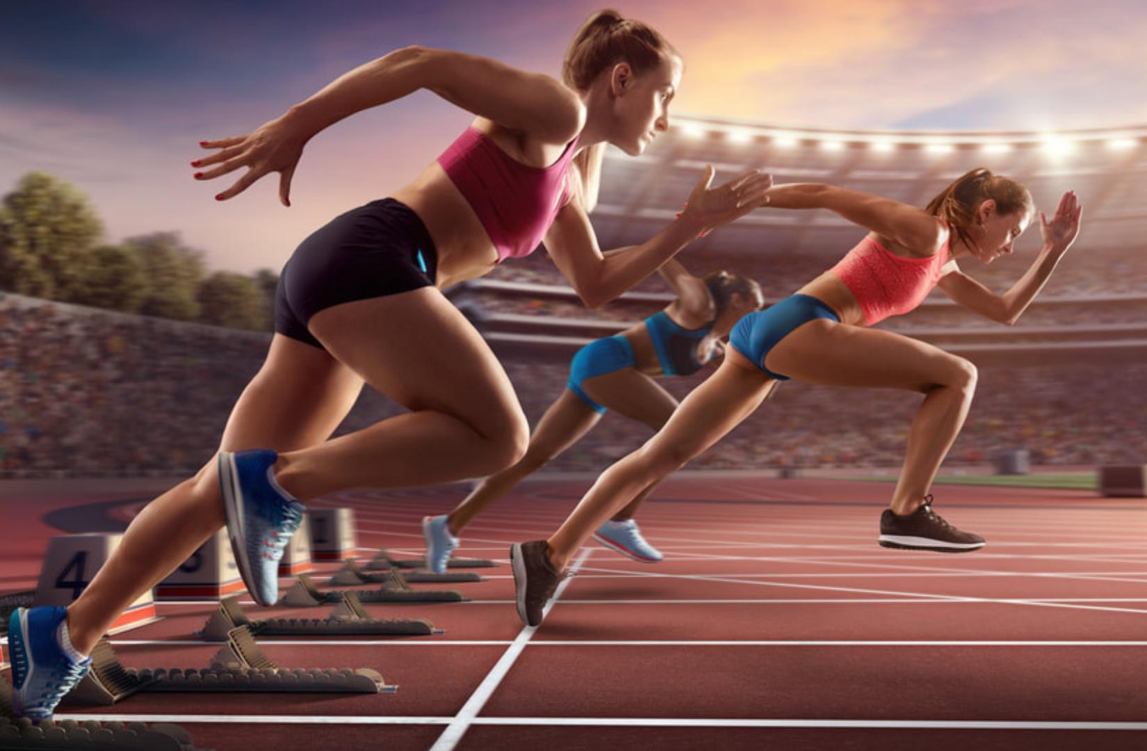 Design Sprints for B2B Companies