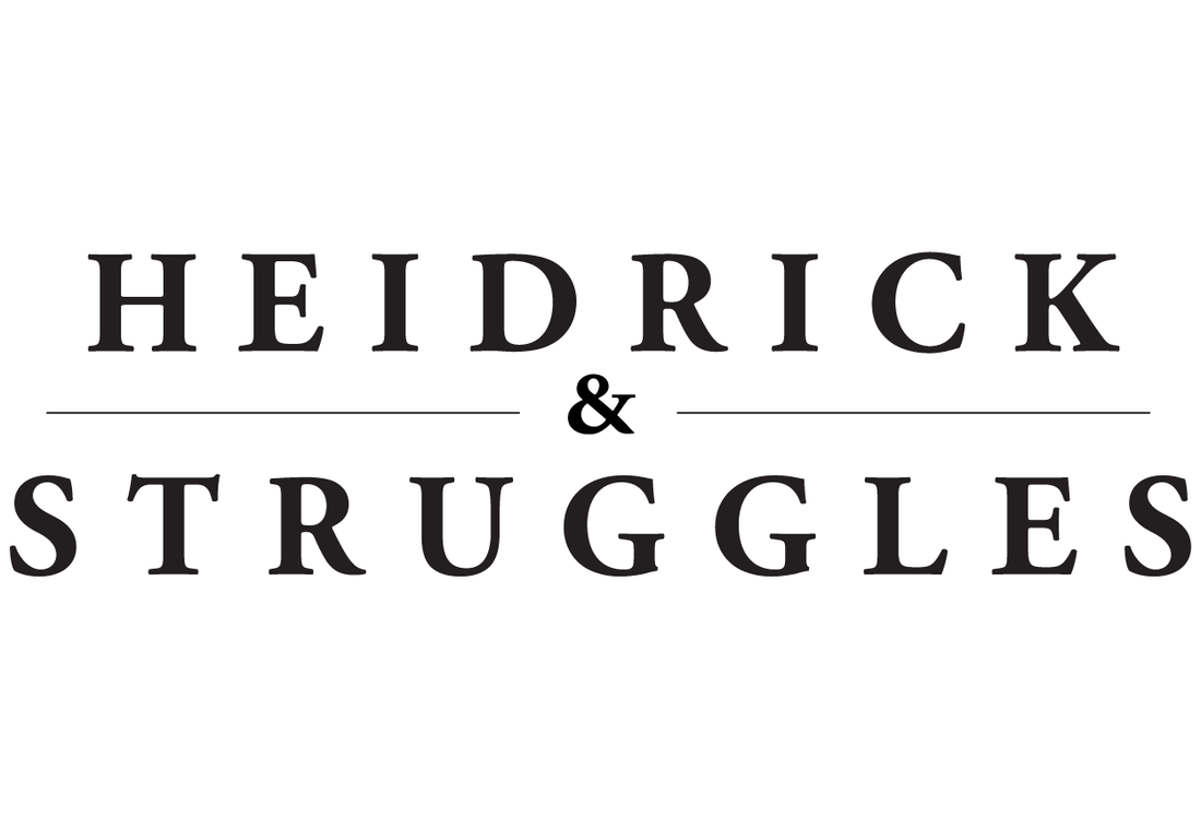 Heidrick Struggles Orig